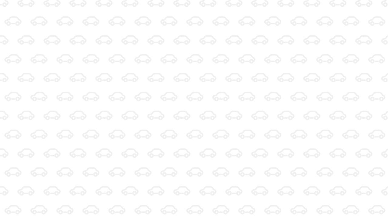 Дайсон автомобиль dyson multi floor ball