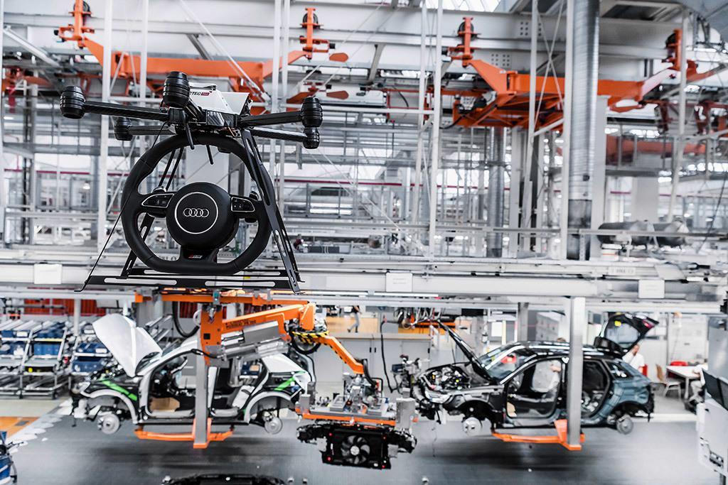 Смертельный конвейер что это двигатели фольксваген транспортер т4 какой выбрать